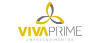 Viva Prime