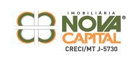 Imobiliária Nova Capital