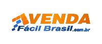 Venda Fácil Brasil