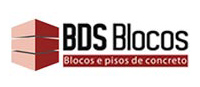 BDS Blocos