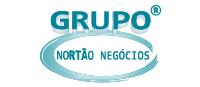 Grupo Nortão Negócios